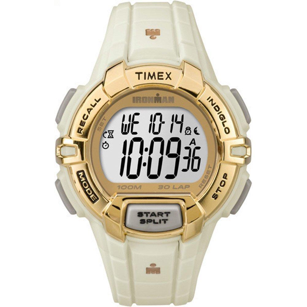 Часы Timex tx5m06200