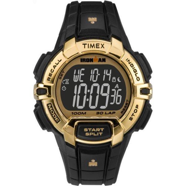Мужские наручные часы Timex IRONMAN Tx5m06300