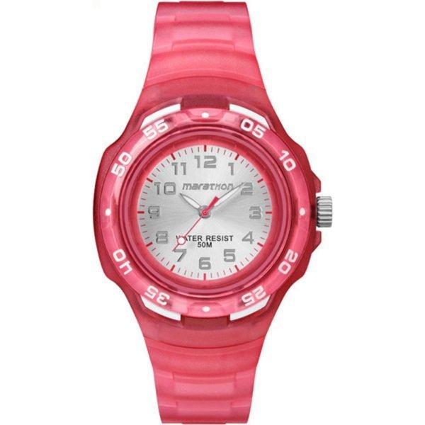 Женские наручные часы Timex MARATHON Tx5m06500