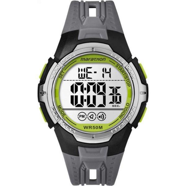 Мужские наручные часы Timex MARATHON Tx5m06700