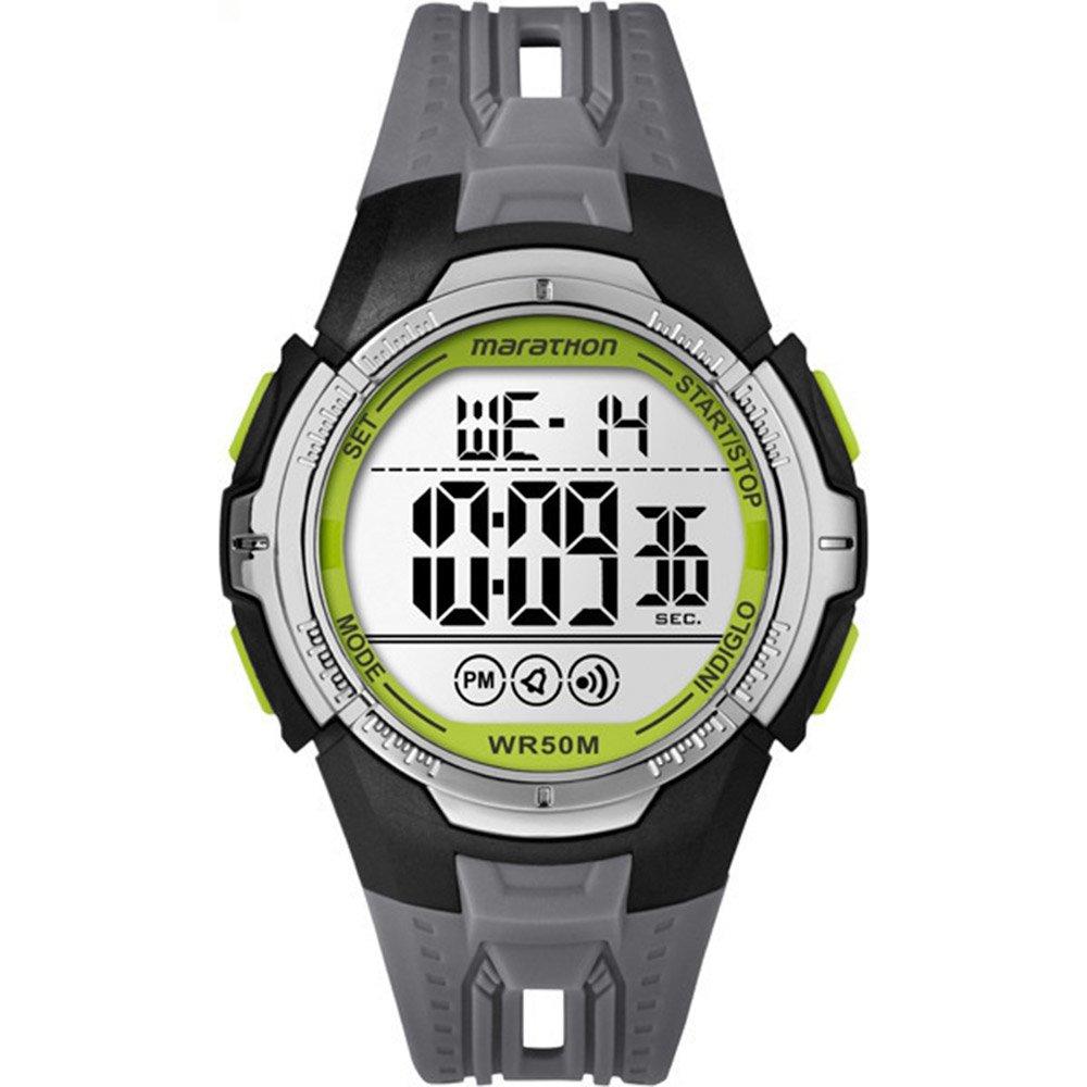 Часы Timex tx5m06700