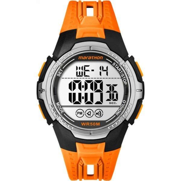 Мужские наручные часы Timex MARATHON Tx5m06800
