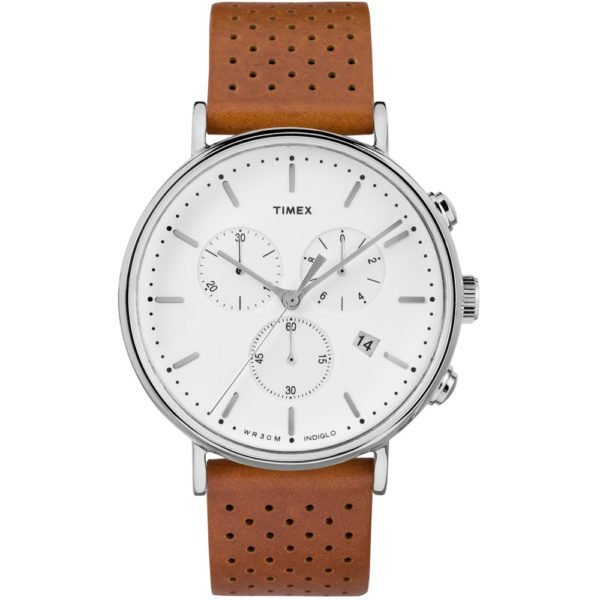 Мужские наручные часы Timex WEEKENDER Tx2r26700
