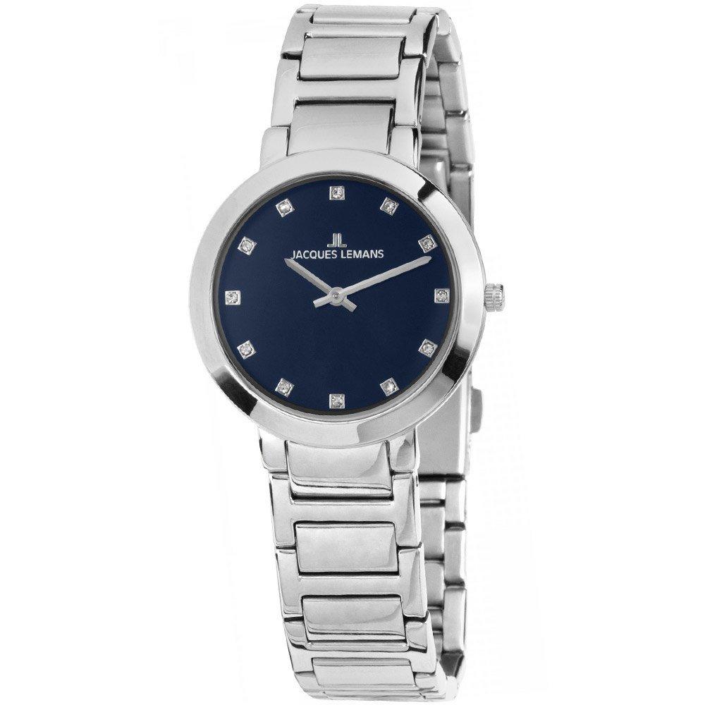 Часы Jacques Lemans 1-1842-1f