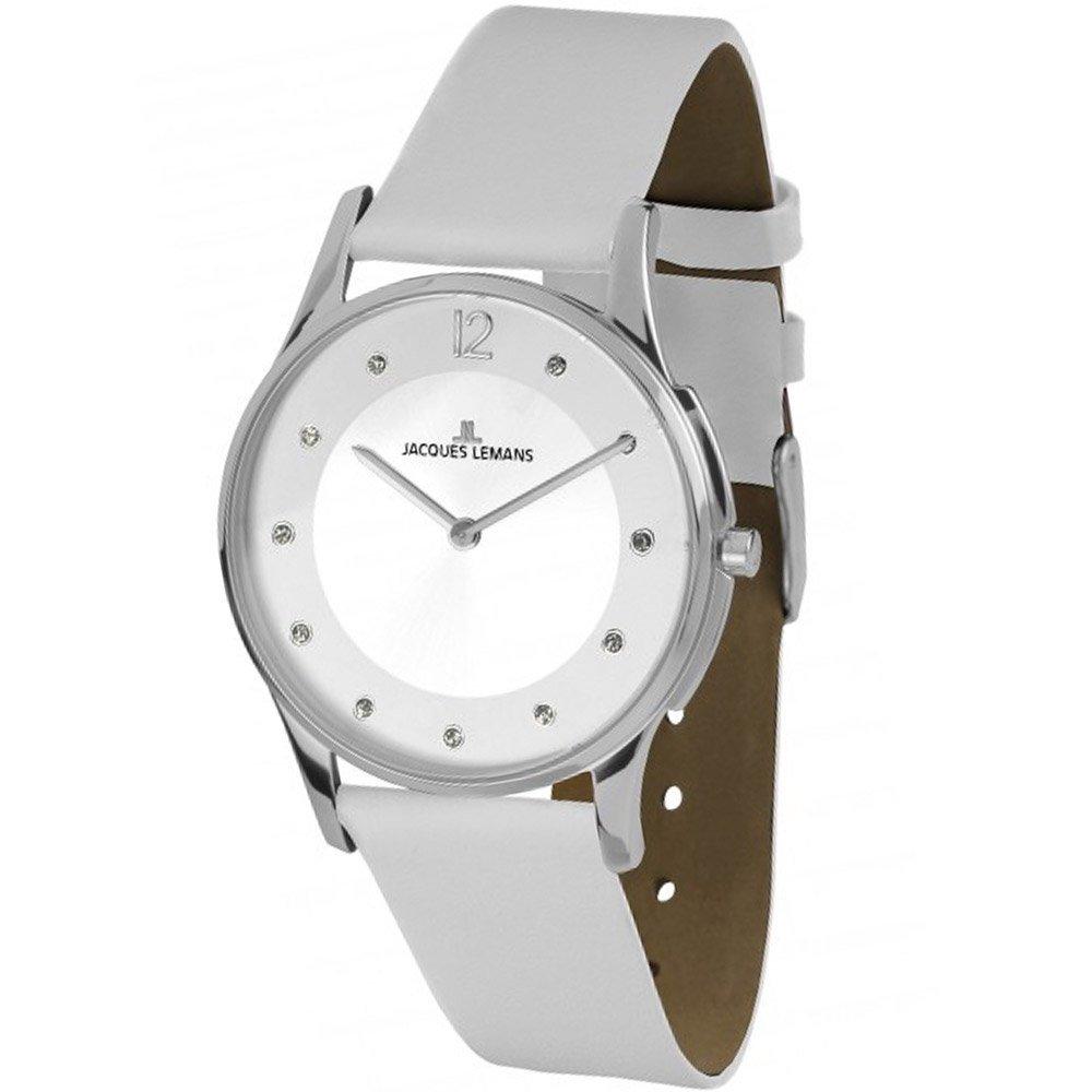 Часы Jacques Lemans 1-1851l