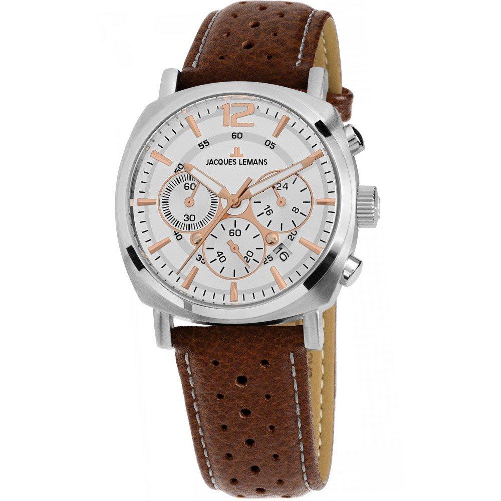 Часы Jacques Lemans 1-1931b