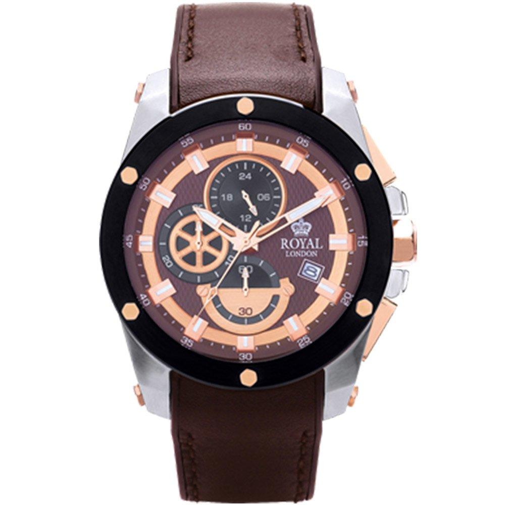 Часы Royal London 41278-04