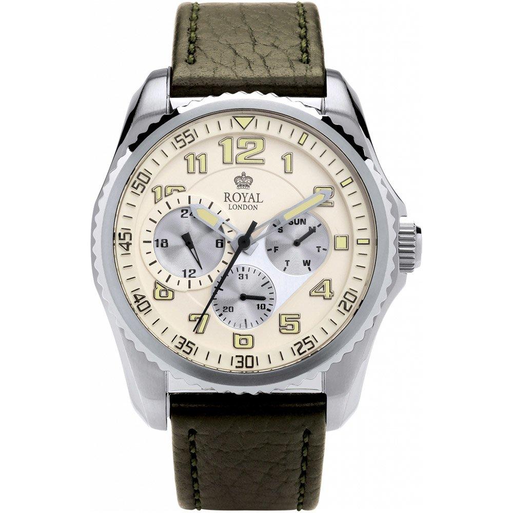 Часы Royal London 41328-04