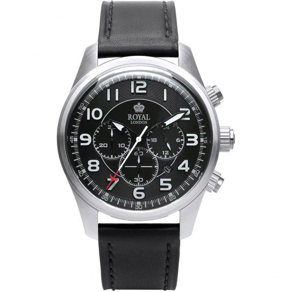 Часы Royal London 41360-01