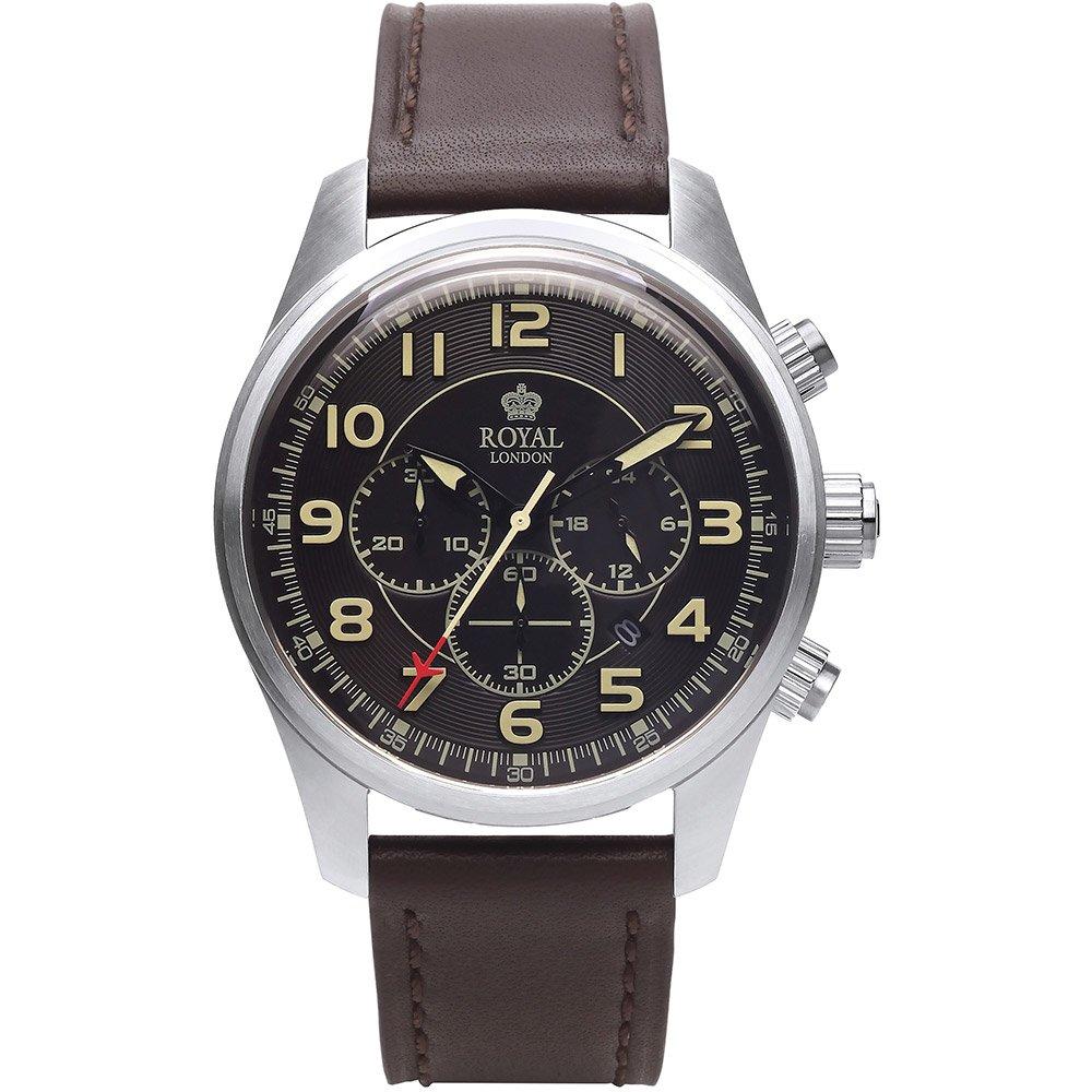 Часы Royal London 41360-02