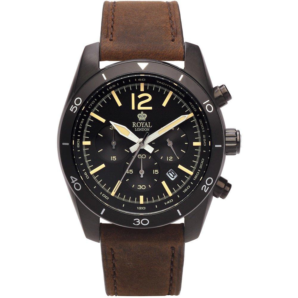 Часы Royal London 41361-03