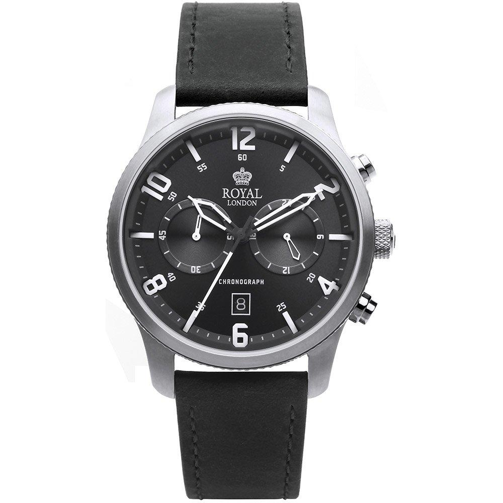 Часы Royal London 41362-01
