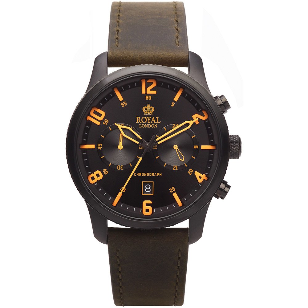 Часы Royal London 41362-02