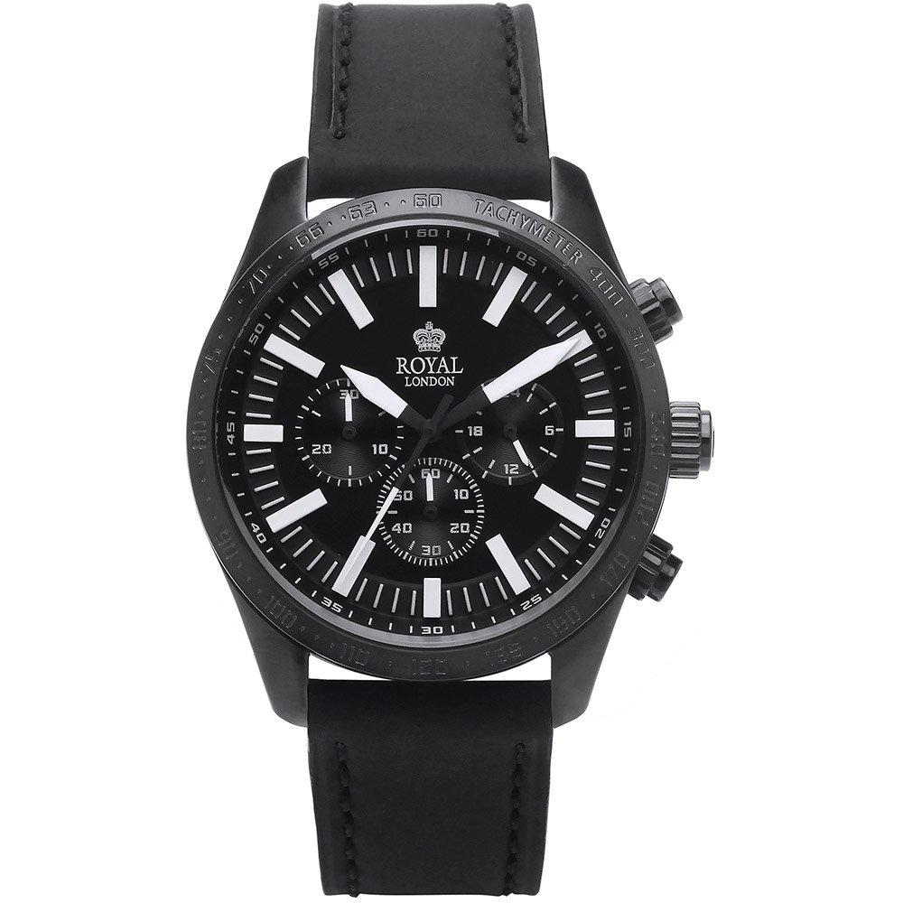 Часы Royal London 41365-02