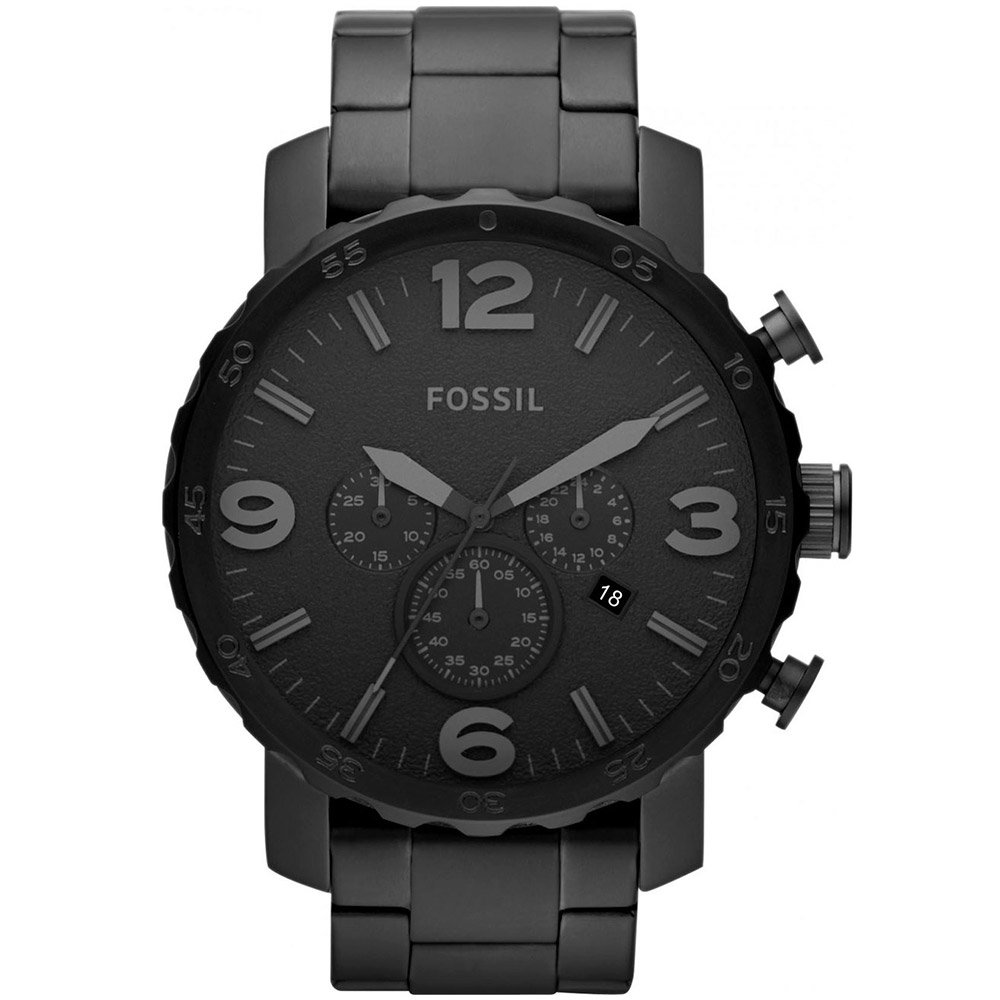 Часы Fossil JR1401