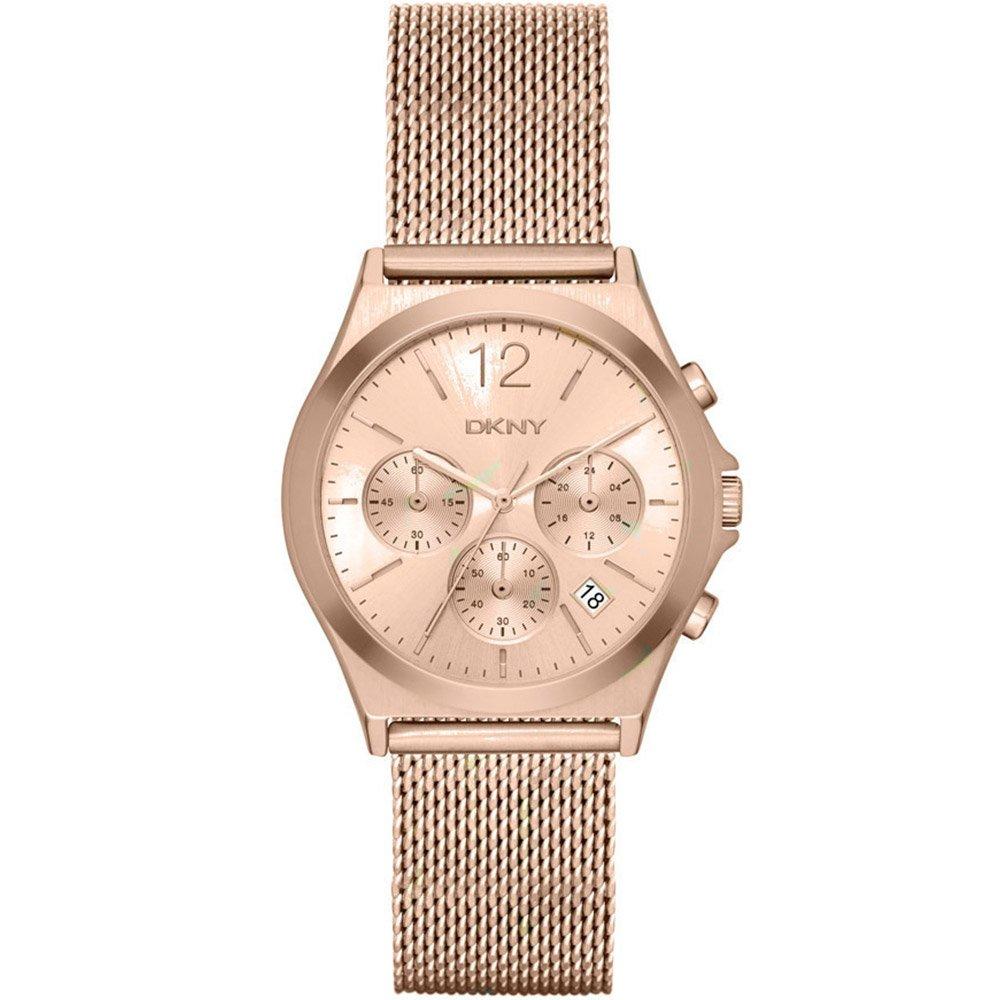 Часы DKNY NY2486