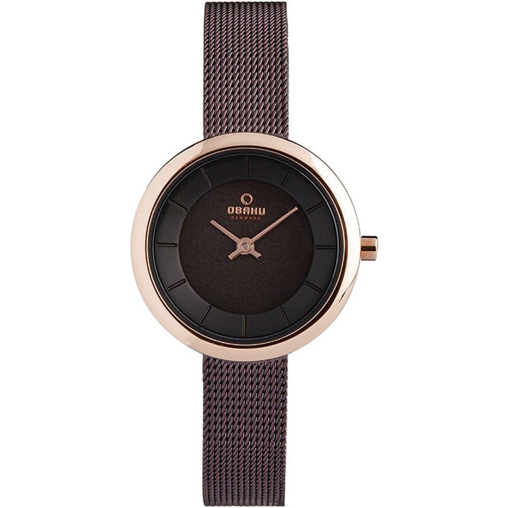 Часы Obaku v146lxvnmn