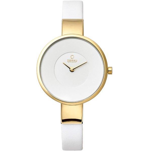 Женские наручные часы OBAKU  V149LXGIRW