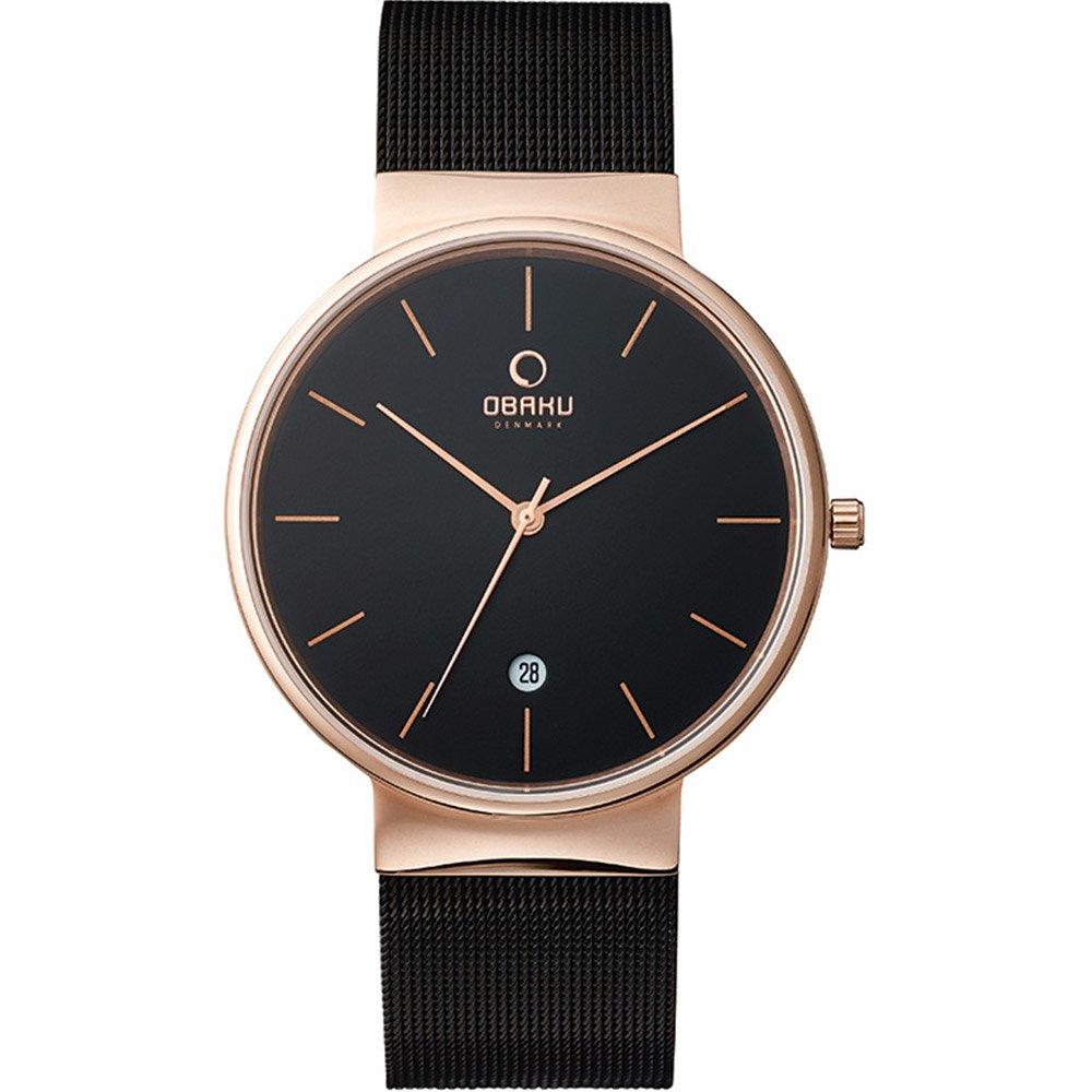 Часы Obaku v153gdvbmb