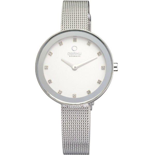 Женские наручные часы OBAKU  V161LXCIMC