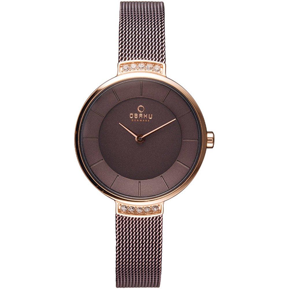 Часы Obaku v177levnmn