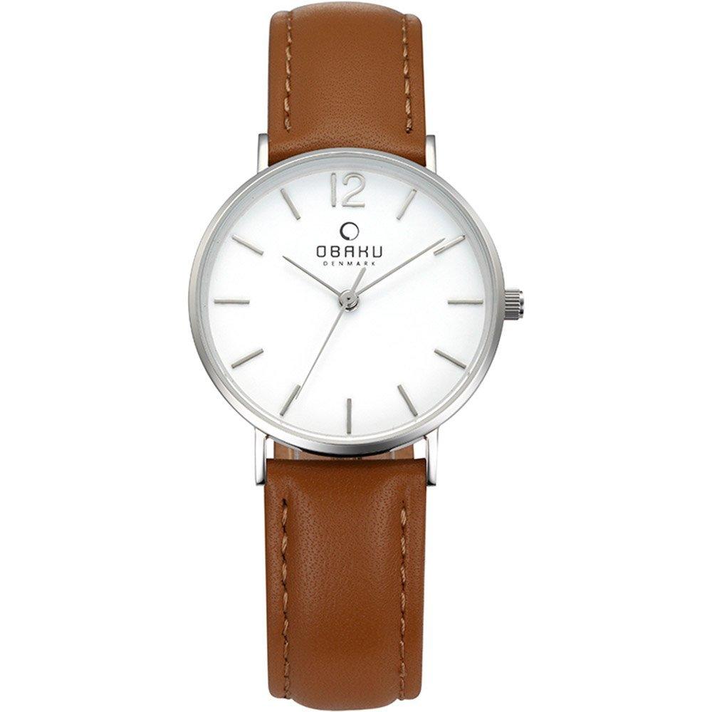 Часы Obaku v197lxcwrn