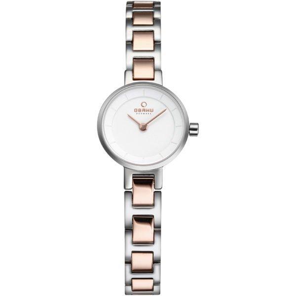 Женские наручные часы OBAKU  V198LXCISC