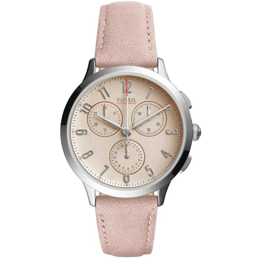 Часы Fossil CH3088