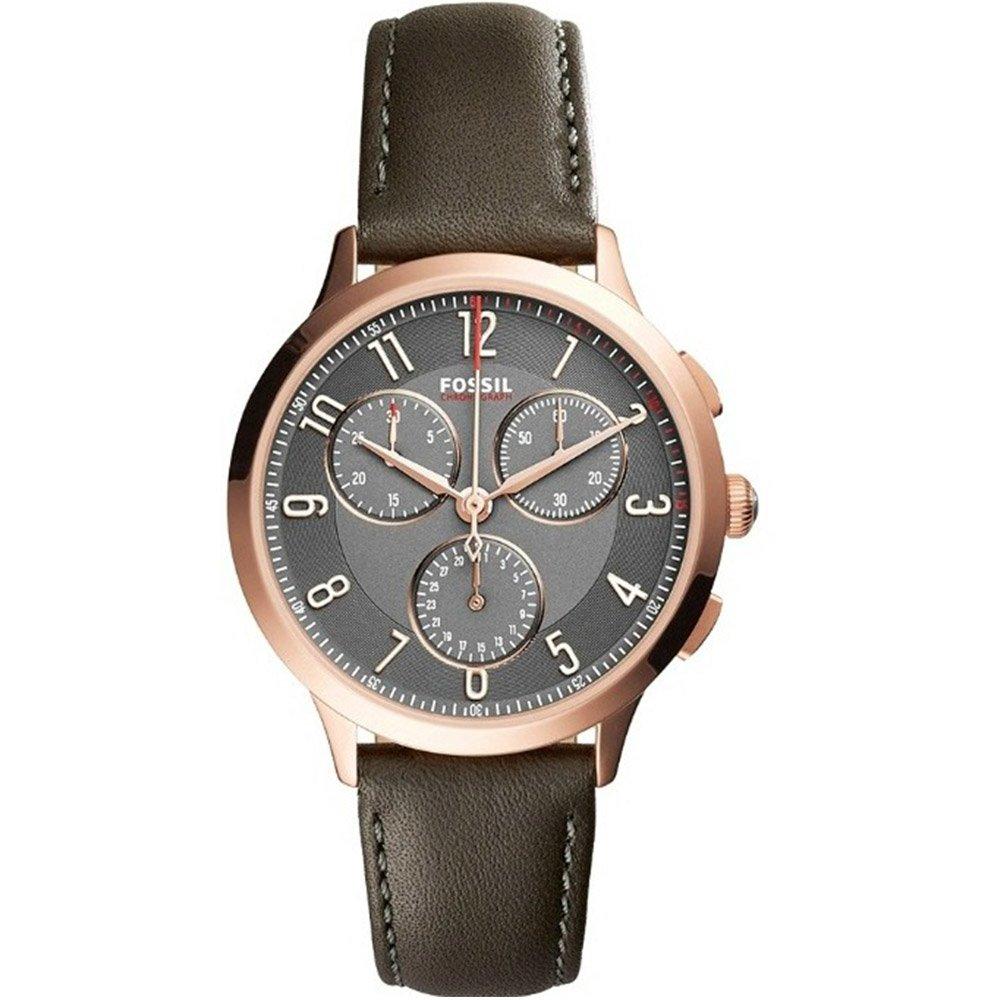 Часы Fossil CH3099