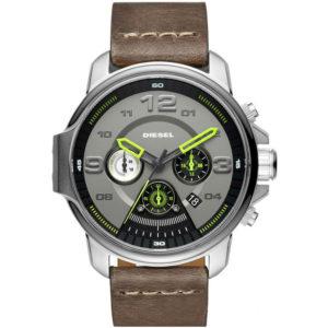 Часы Diesel DZ4433