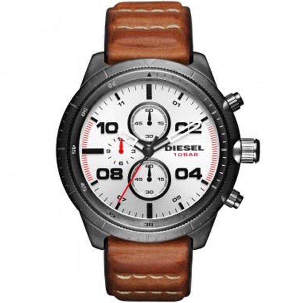 Часы Diesel DZ4438