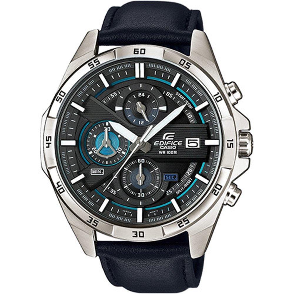 Часы Casio EFR-556L-1AVUEF