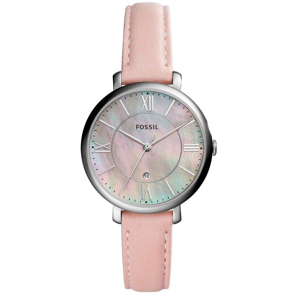 Часы Fossil ES4151