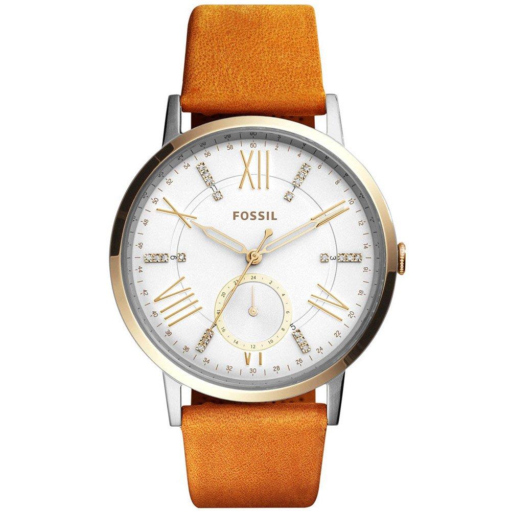 Часы Fossil ES4161