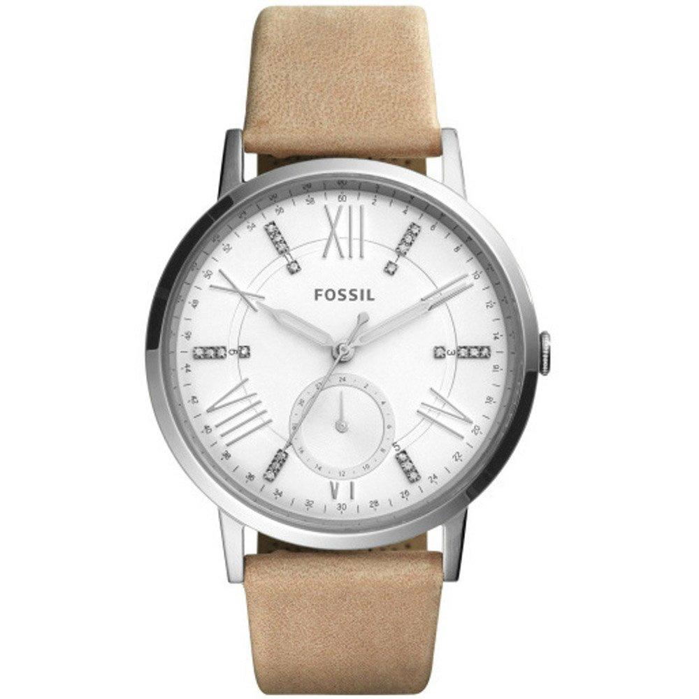 Часы Fossil ES4162