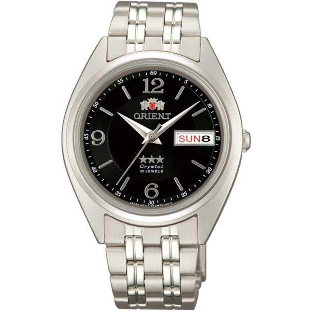 Часы Orient FAB0000EB9