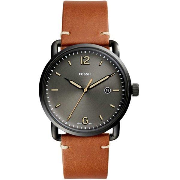 Мужские наручные часы FOSSIL Commuter FS5276