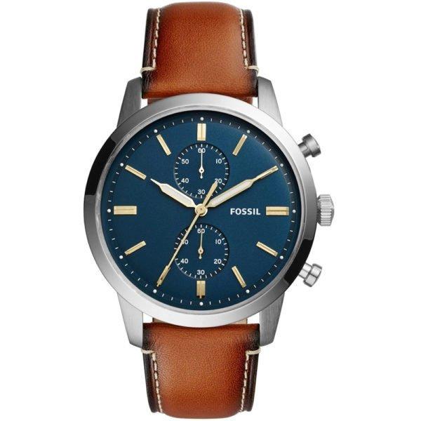 Мужские наручные часы FOSSIL Townsman FS5279