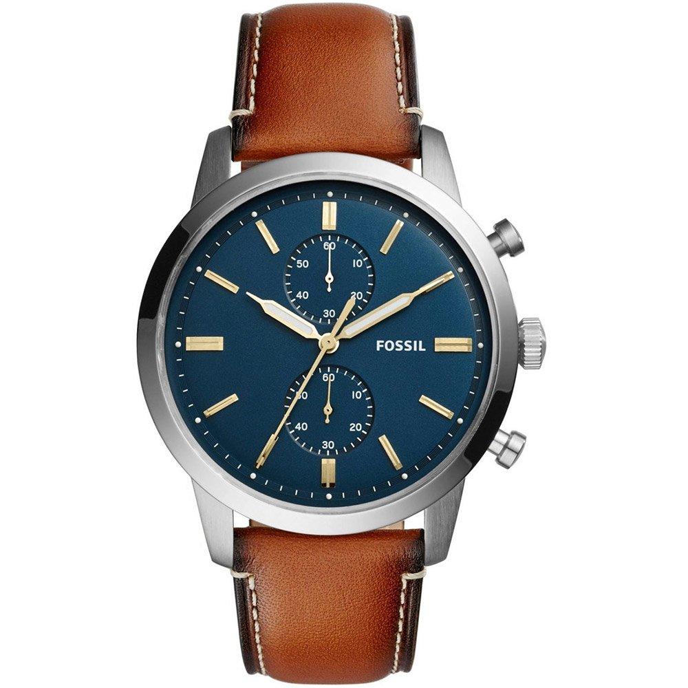 Часы Fossil FS5279