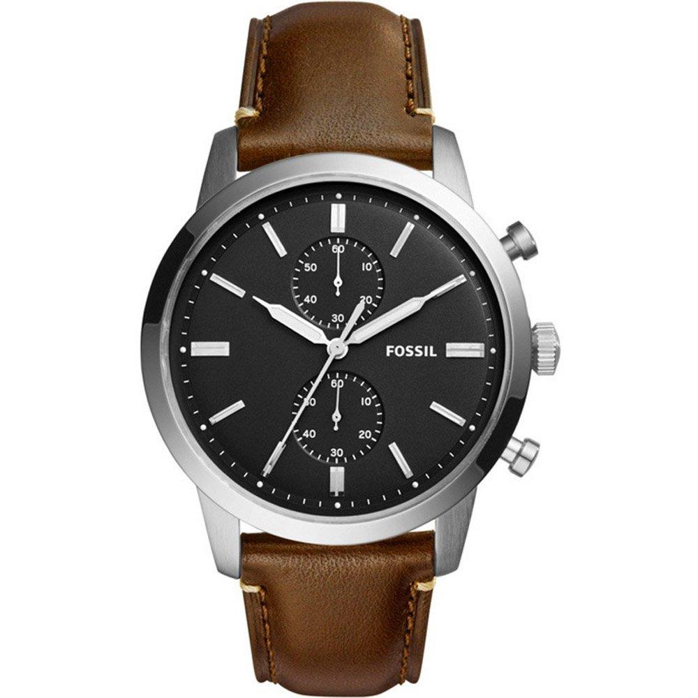 Часы Fossil FS5280