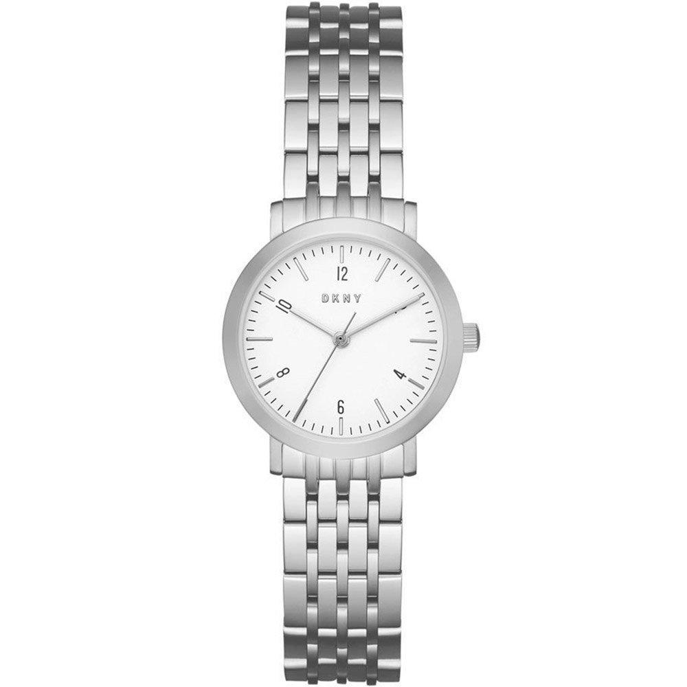 Часы DKNY NY2509