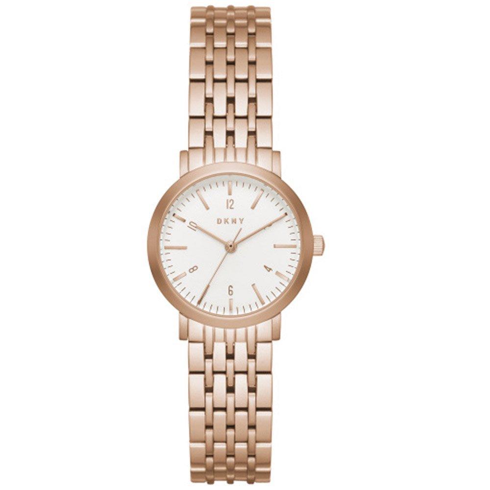 Часы DKNY NY2511