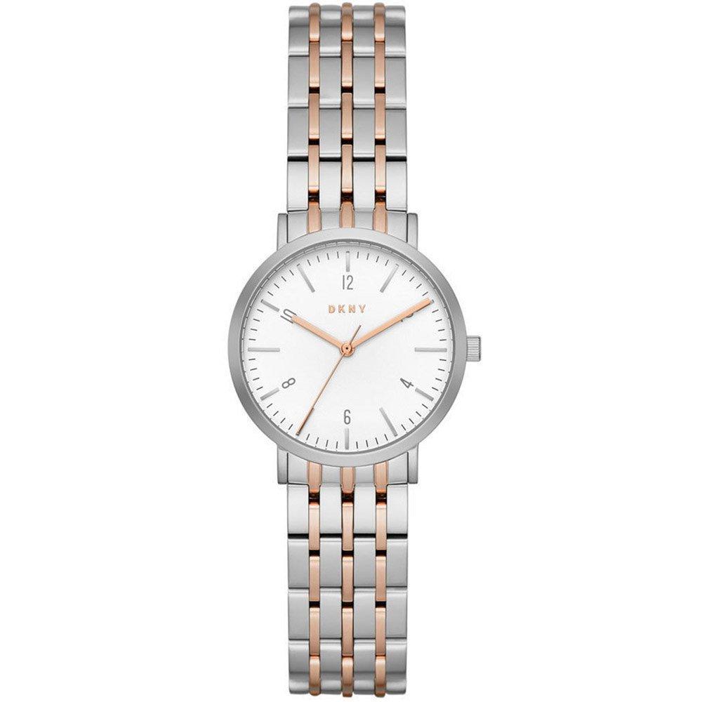Часы DKNY NY2512