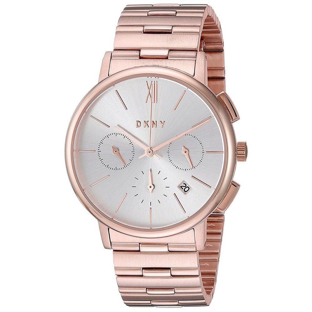 Часы DKNY NY2541