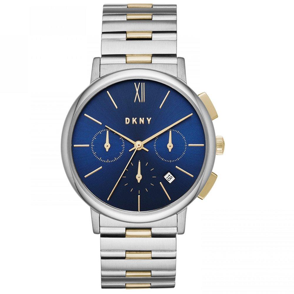 Часы DKNY NY2542