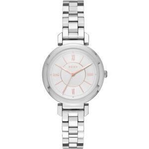 Часы DKNY NY2582