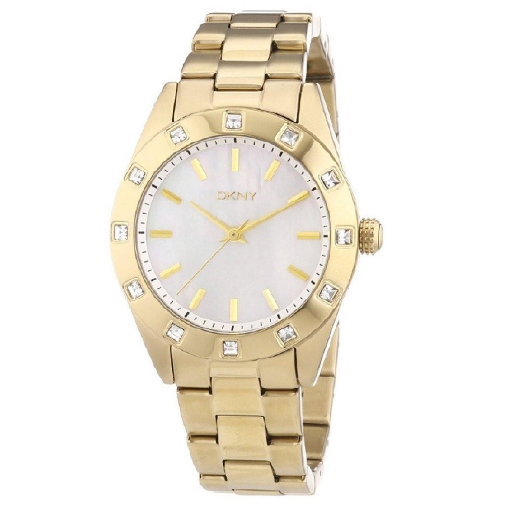 Часы DKNY NY8661