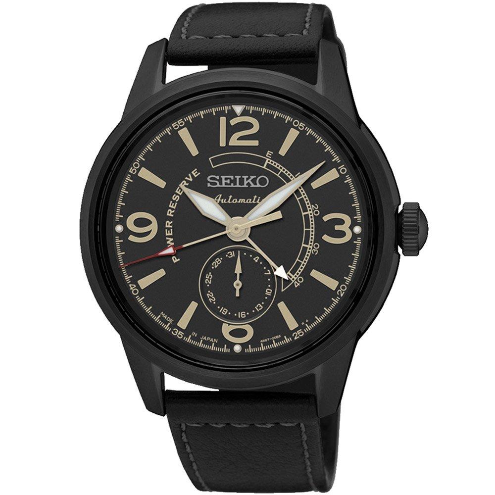 Часы Seiko SSA339J1