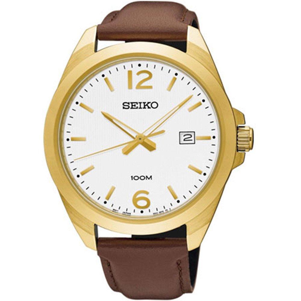 Часы Seiko SUR216P1