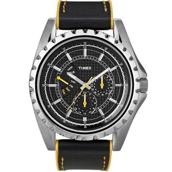Мужские наручные часы Timex HERITAGE Tx2n108